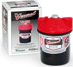 General Fuel Oil Products - General Filters, Inc. - 1A_25_B_With_Box