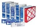 GeneralAire® - General Filters, Inc. - 575_120x90