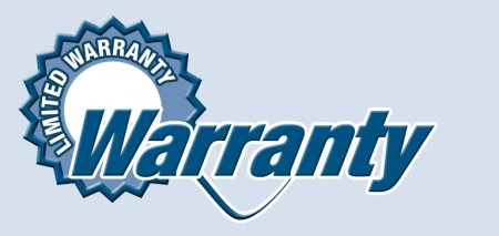 Generic WarrantyBadge3_1.jpg