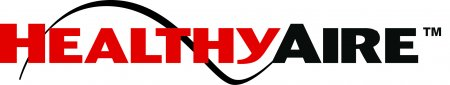 HealthyAir_Logo_ONLY_red_and_black.jpg