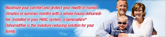 dehumidifierbanner_1.jpg