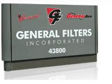 GeneralAire® | General Filters | Residential Humidifiers, Dehumidifiers, Air Cleaners, UV Air Purifiers, Residential Heating Fuel Oil Filters - gf_sign