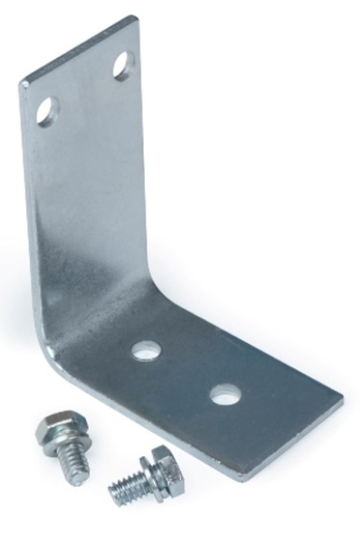 Angle Filter Mounting Bracket