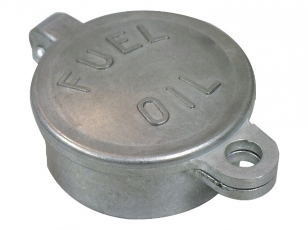 "GF-202 Locking 2"" Fill Cap"