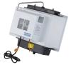 Model 1137 Legacy Humidifier