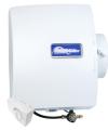 Model 900M Humidifier
