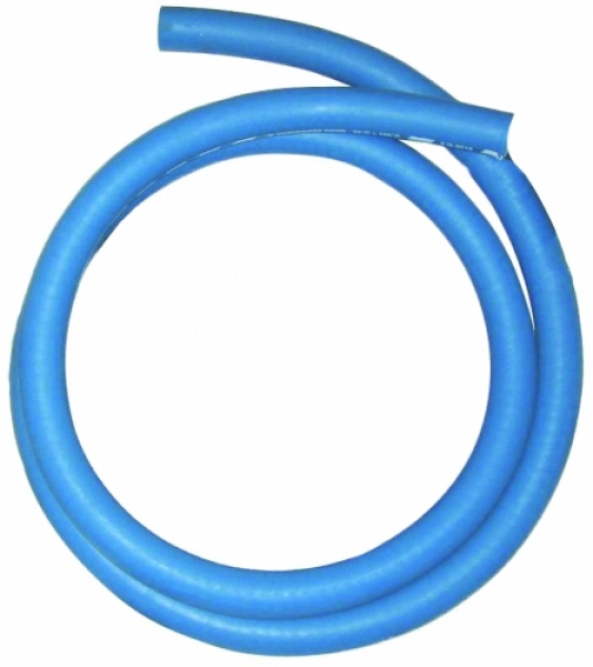 "20-02 Steam Hose 7/8"" I.D. (Priced per Foot)"