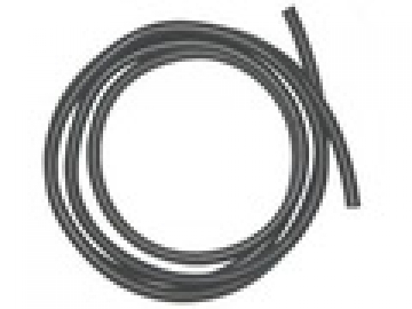 "25-23 Condensate Hose 5/16"" I.D. (Priced per Foot)"