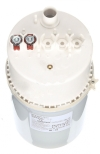 35-15 Low Conductivity Repl. Steam Cyl.