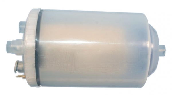20-14 Replacement Steam Cylinder