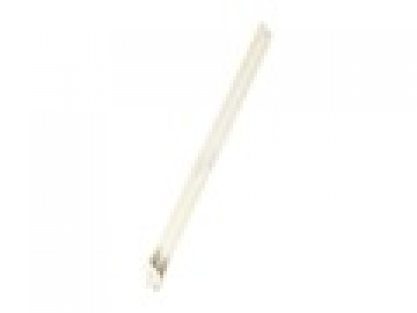 "LSK36 36w 16"" H-Lamp Replacement"