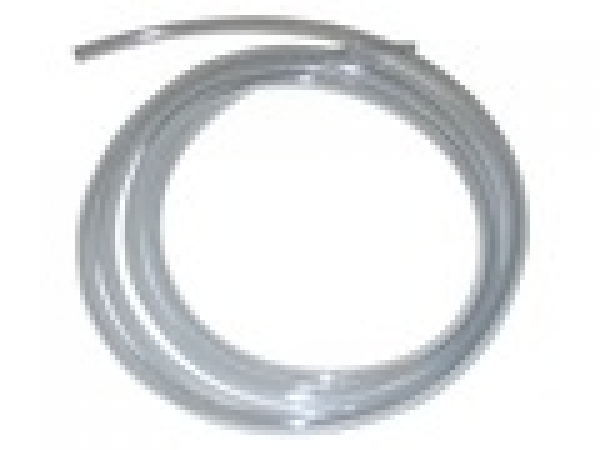 "975-34 Water Supply Tubing (4' of 5/16 "" I.D.) (R model only)"