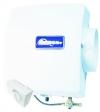 Model 570M Humidifier