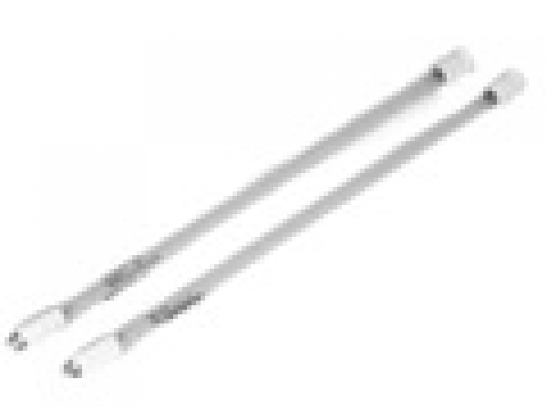 LT016 UVC Lamp (2 Required)