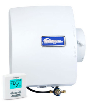 Model 900A Humidifier