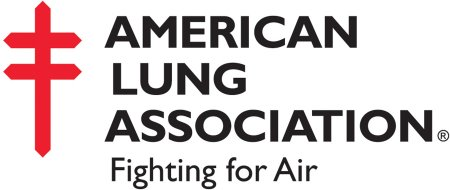 Why Is Indoor Air Quality (IAQ) so Important? - Stay in touch with generalaire by reading the latest news & announcements  - 46026_hi_AmericanLungAssociation_logo