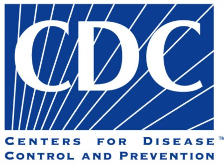Daily Life & Coping - General Filters, Inc. - CDC_Logo