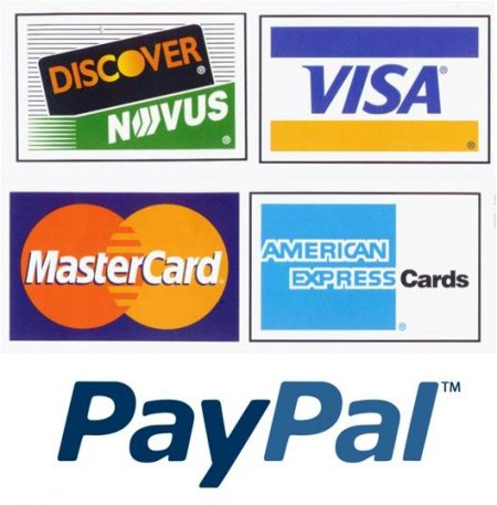Credit_Cards_Accepted_Online2.jpg