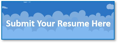 Employment  - General Filters, Inc. - SUBMIT_RESUME_BUTTON