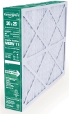 11-GA100A37 20 x 25 MERV 11 Replacement Filter