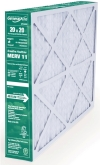 11-GA100A11 20 x 20 MERV 11 Replacement Filter
