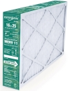 11-GA100A29 16 x 25 MERV 11 Replacement Filter