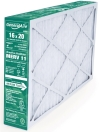 11-GA100A03 16 x 20 MERV 11 Replacement Filter