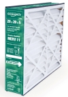6FM2020 MERV 11 Replacement Filter