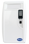 Model DS25 Elite Steam Humidifier - NOW With DMNKit
