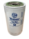 M Epoxy-Coated Spin-On Fuel Oil Filter