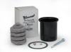 2A-EpoxyG Filter Bowl Repair Kit for 2A-700B and 99B