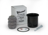 1A-EpoxyG Filter Bowl Repair Kit for 1A-25B and 77B