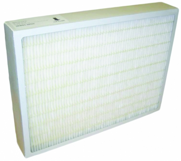 RHF562 Replacement HEPA Filter