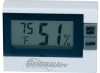 G98 Indoor Humidity/Temp. Gage