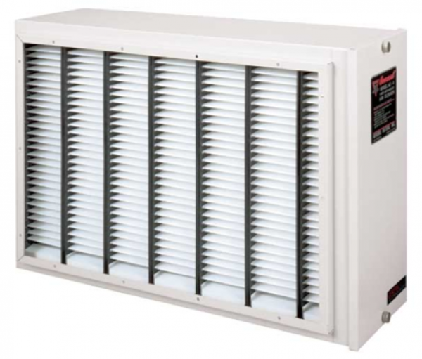 Model AC-4 Air Cleaner