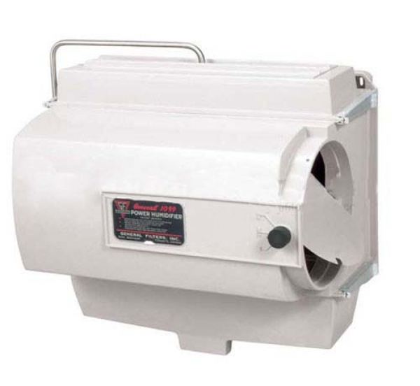 Models 1099 / 1099L / 1099LH / 1099R Series Humidifiers