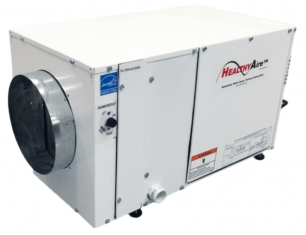 Model DH70 Dehumidifier