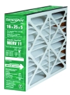 6FM1625 MERV 11 Replacement Filter