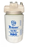 11BV-R Gar-Ber Spin-On Fuel Oil Filter
