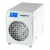 DH100 Wi-Fi & Touch Screen Control Dehumidifier