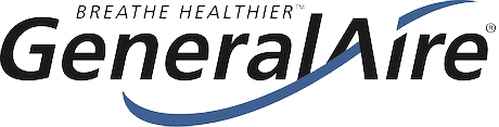 General Aire - Fresh Indoor Air Quality