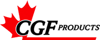 CGF Products